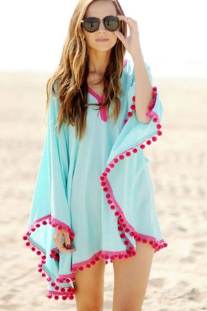 15 Cute Amp Classy Bathing Suits Cover Ups Under 50